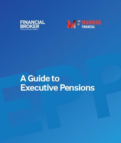 Directors' Pensions