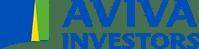 Aviva Investors