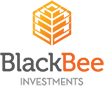 Black Bee Investments