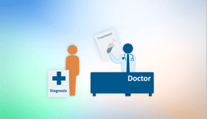 Best Doctors – <br />