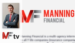 Manning Financial<br />